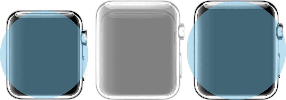 apple-watch-size-comparison