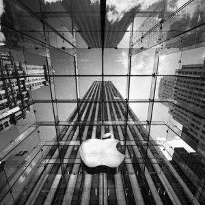 دارایی اپل در بانکها به چیزی حدود 246.09 میلیارد دلار میرسد!