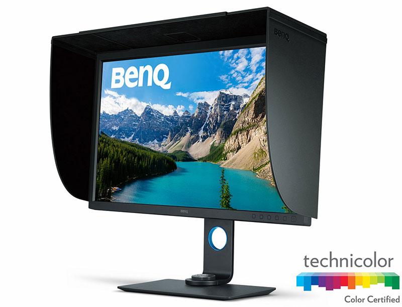 benq-sw320