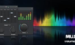 با این چند ترفند ساده کیفیت صدای کامپیوترتان را افزایش دهید!