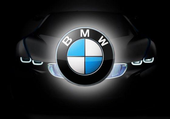 احتمال تولید محصولات BMW در ایران!