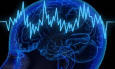 محققان ثابت کردند مغز انسان میتواند خاطرات فراموش شده را بازیابی نماید