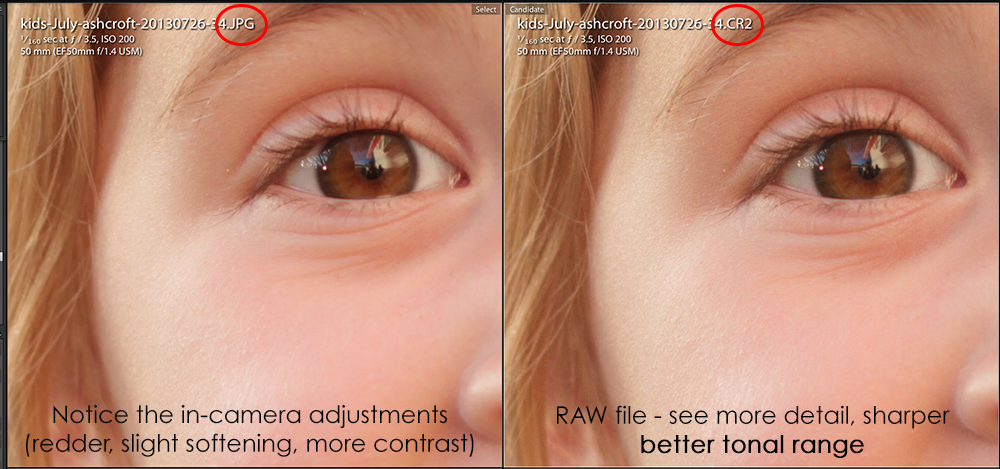 close-up-of-detail-in-highlight-areas-raw-and-jpeg