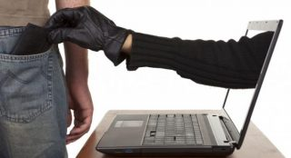 زاویه: از گرانی تلفن هوشمند در بازار تا افزایش پهنای باند ایران