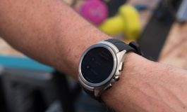 گوگل سال آینده دو ساعت هوشمند روانه بازار میکند!