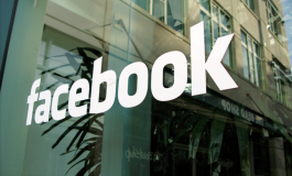 فیسبوک ماهانه میزبان دو میلیارد کاربر است