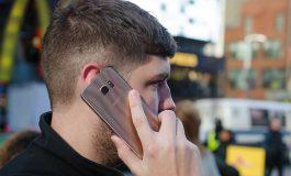 چرا شما به یک تلفن هوشمند بزرگتر نیاز ندارید؟!