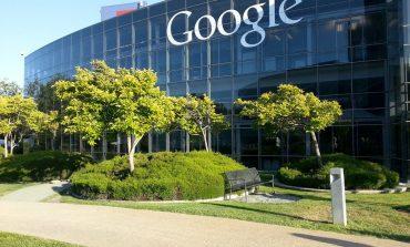 گوگل در یک موسسه هوش مصنوعی کانادایی 5 میلیون دلار سرمایه گذاری کرد