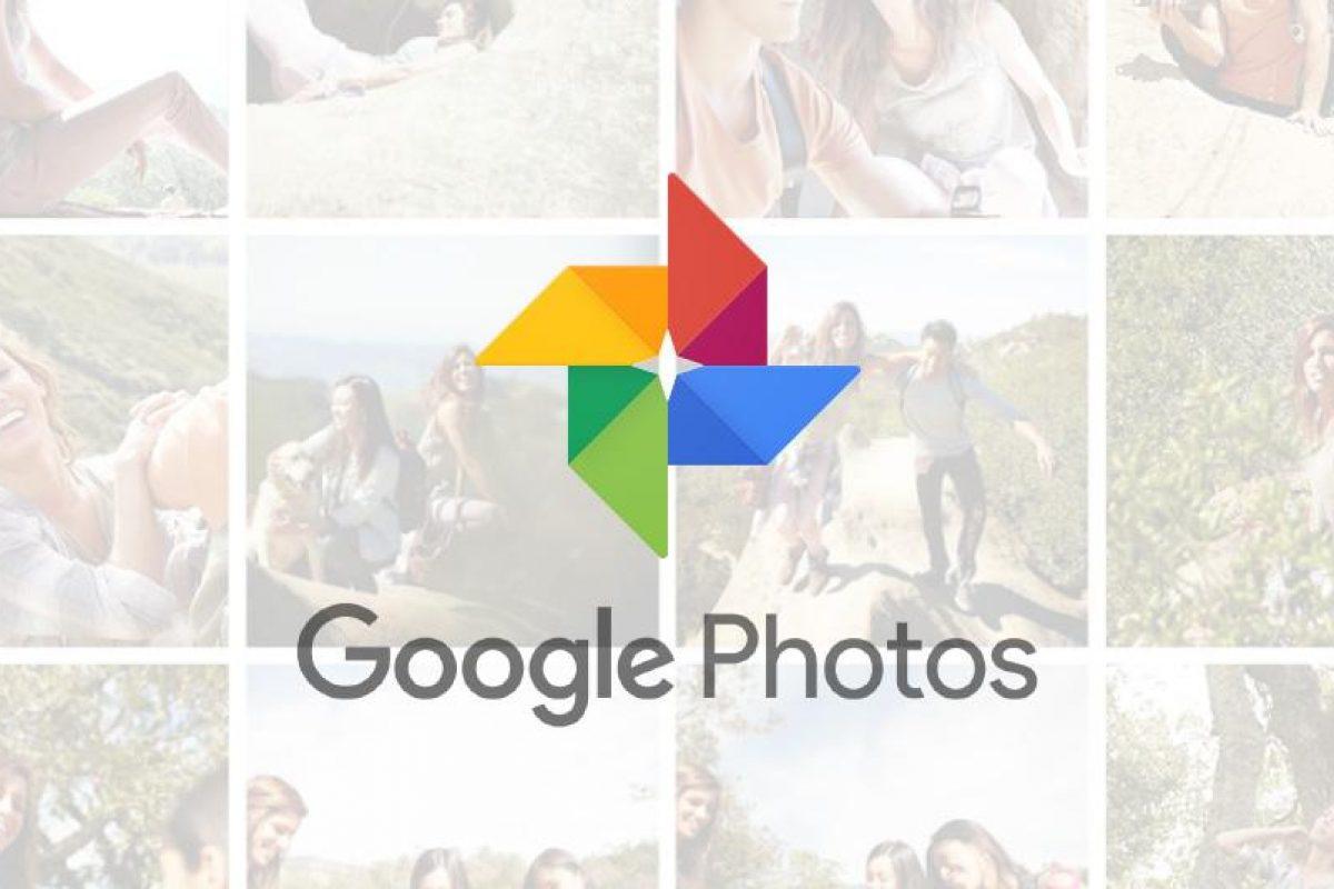 ۵ دلیل برای این که گوگل Photos را بر روی گوشی خود نصب کنید