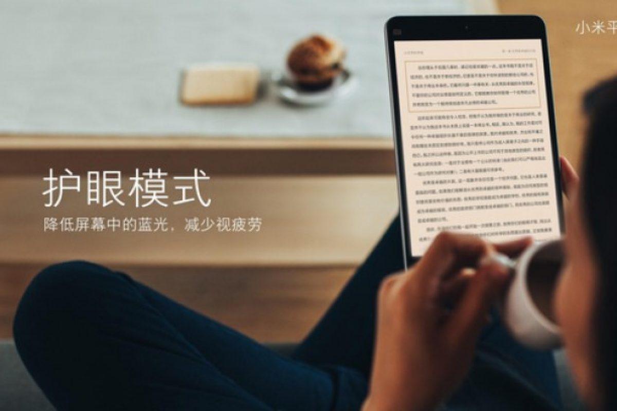 تبلت شیائومی Mi Pad 3 با نمایشگر ۹.۷ اینچی و ویندوز ۱۰ در راه است