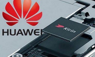 با وجود برخی مشکلات، تولید پردازنده Kirin 970 هواوی با تاخیر همراه نخواهد بود