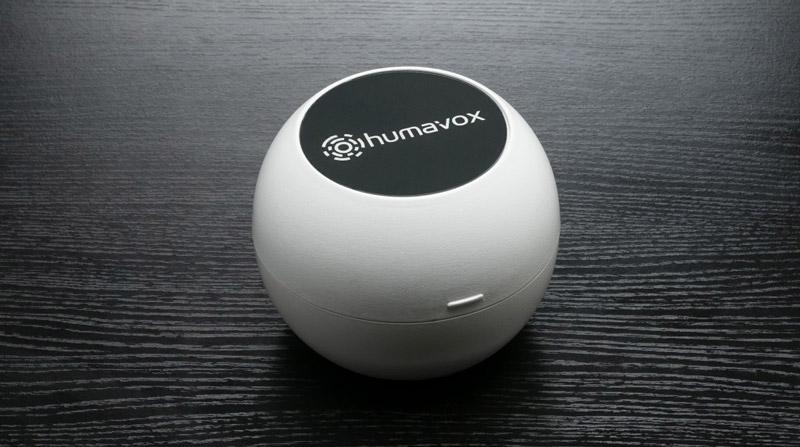 humavox-nest-prototype-02-1024x572