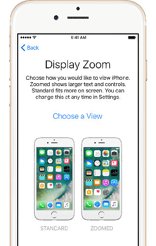 ios10-displayzoom
