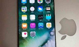 اپل آیفون ۶S پلاس در جلد شیائومی Mi Mix