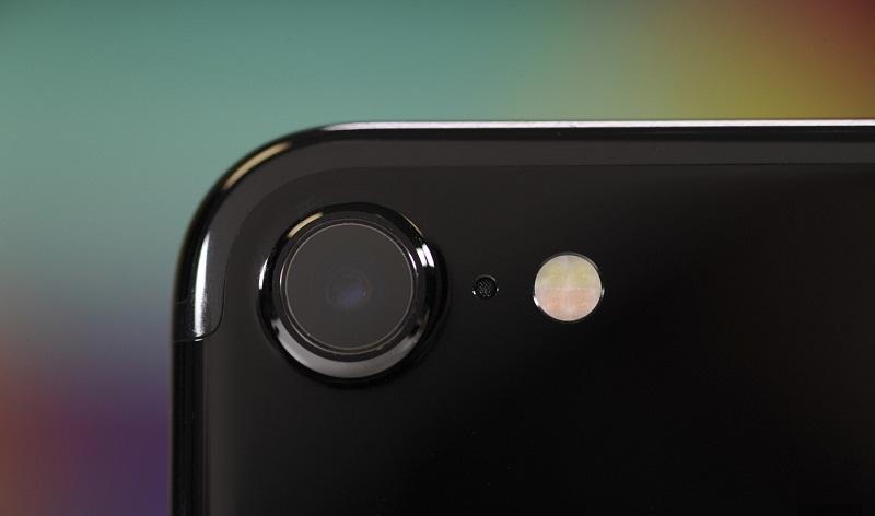 iphone721_camera