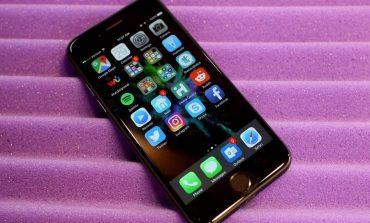 معرفی چند گوشی هوشمند با ضخامت کمتر از 8 میلیمتر