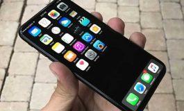 اپل قصد دارد از پنلهای OLED چینی در آیفونهای بعدی خود استفاده کند