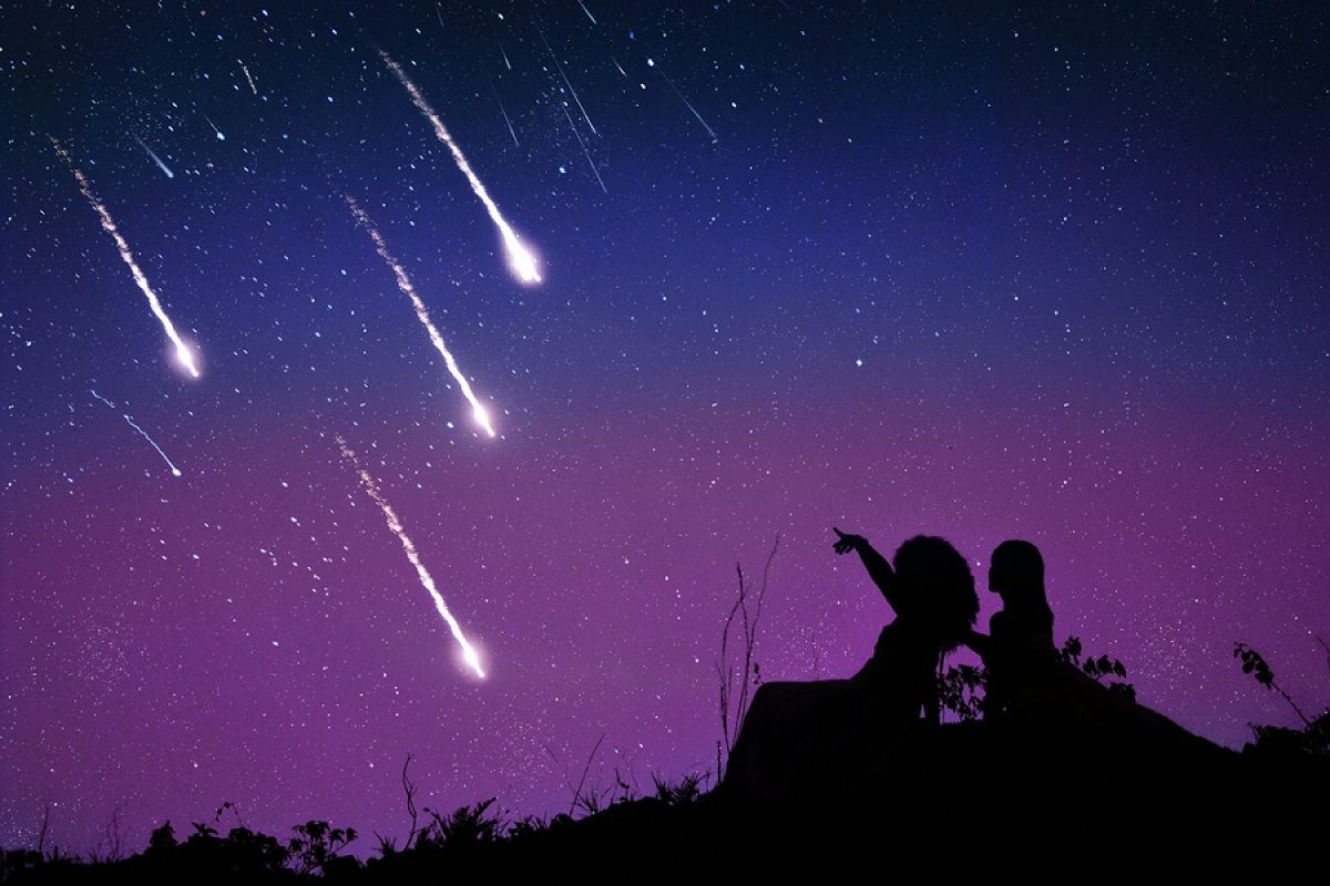 با ۱۰ مورد از خرافات رایج درباره ستارهها آشنا شوید!