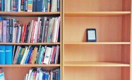 دیدگاه: کتاب کاغذی یا کتاب الکترونیکی؛ کدام بهتر است؟!