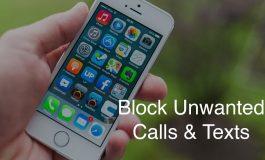 چگونه شمارههای مزاحم را در گوشیهای مختلف بلاک کنیم؟!