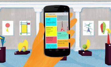 ۵ دلیل برای آنکه گوگل Keep را بر روی گوشی خود نصب کنید