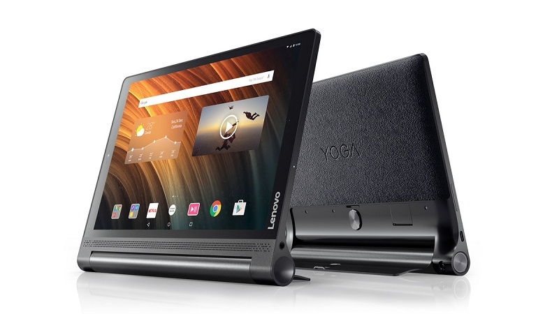 lenovo-yoga-tab-3-plus-official