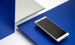 لنوو ZUK Edge با پردازنده اسنپدراگون ۸۲۱ رسما معرفی شد
