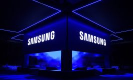 سامسونگ گلکسی C7 Pro گواهی FCC را دریافت کرد