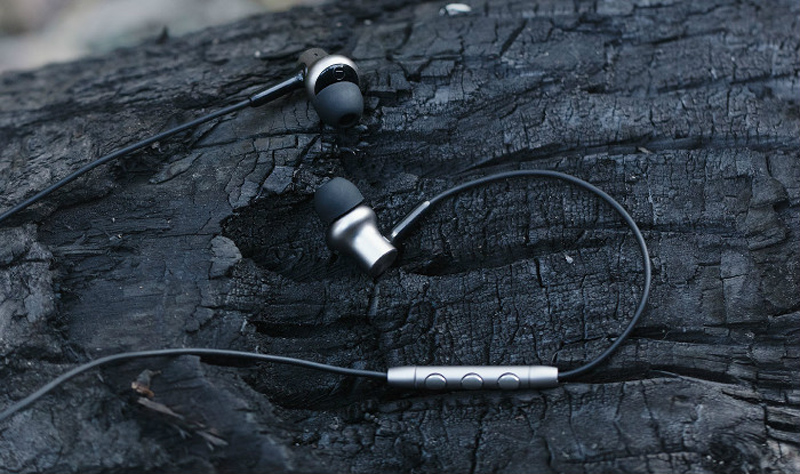 mi-headphones-hd