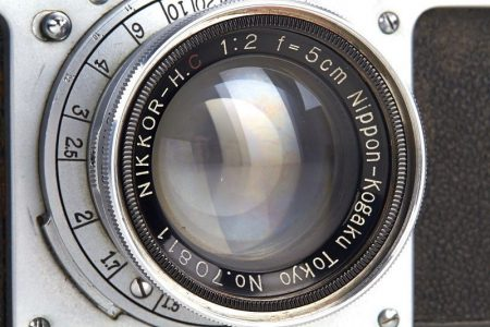 nikon-one-auction-2