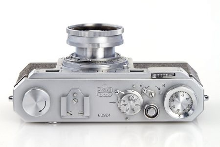 nikon-one-auction-3
