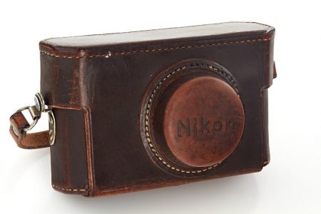 nikon-one-auction-5