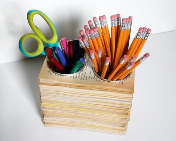 pencilcup-645x516