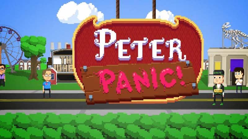peter-panic