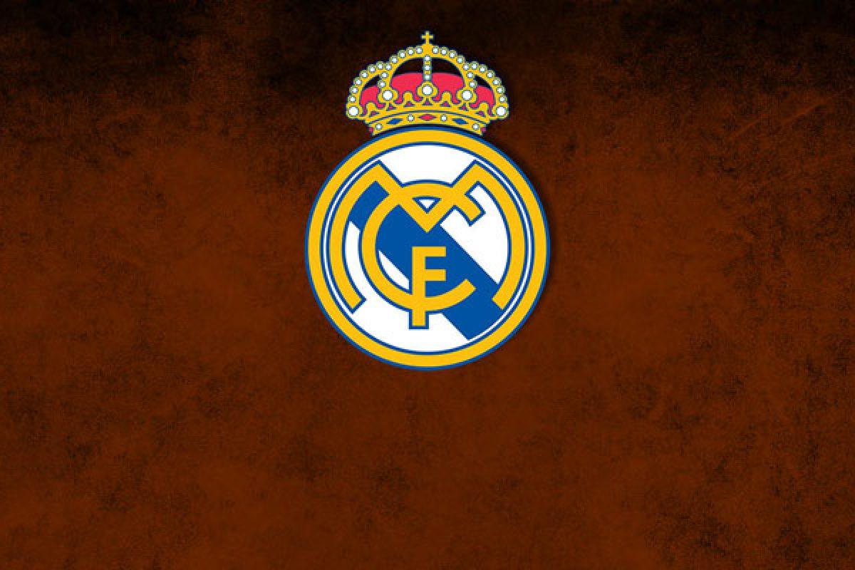یک بازی فوتبال موبایلی با همکاری باشگاه رئال مادرید و کریستیانو رونالدو ساخته میشود