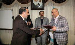 امضای قرارداد رسمی رومینگ ملی همراه اول با ایرانسل و رایتل