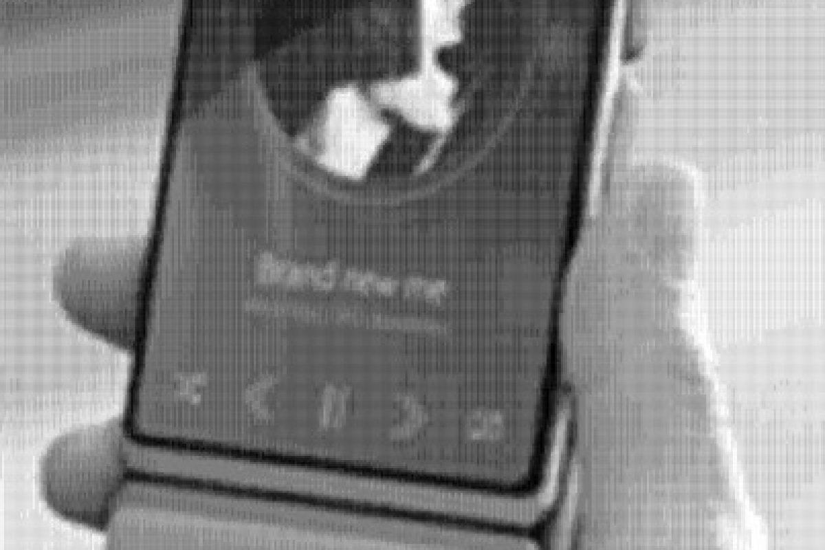 پتنت جدید سامسونگ از یک نمونه آزمایشی گوشی تا شونده این شرکت پرده برداشت