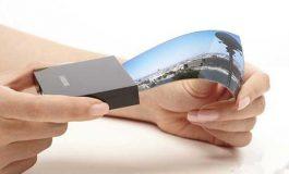 نسل جدید پنلهای OLED با گرافن را بشناسید