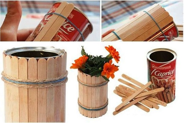 stick-flower-vase-creative-ideas