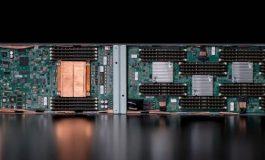 اچپی از سوپرکامپیوتر جدید خود با سرعت ۸۰۰۰ برابر کامپیوترهای کنونی رونمایی میکند