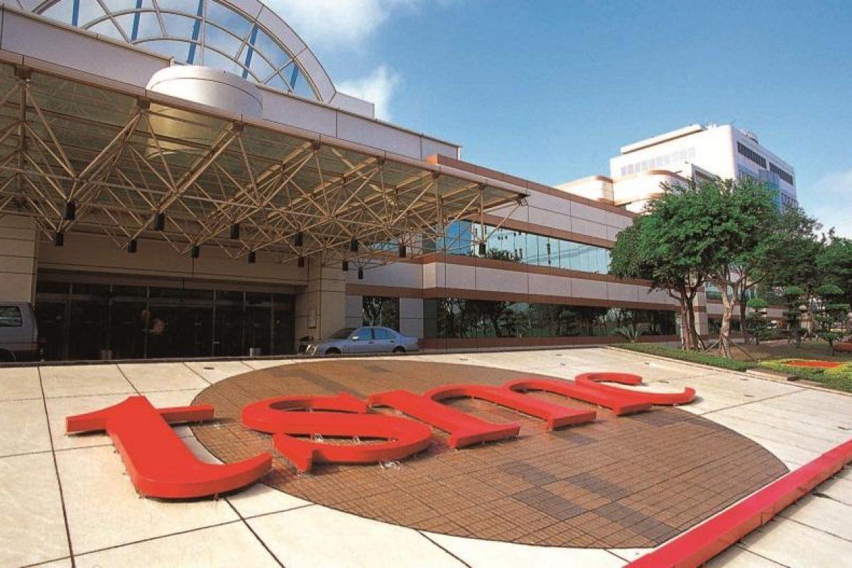 شرکت TSMC برای تامین سفارشات اپل کارخانهای به ارزش ۲۰ میلیارد دلار میسازد
