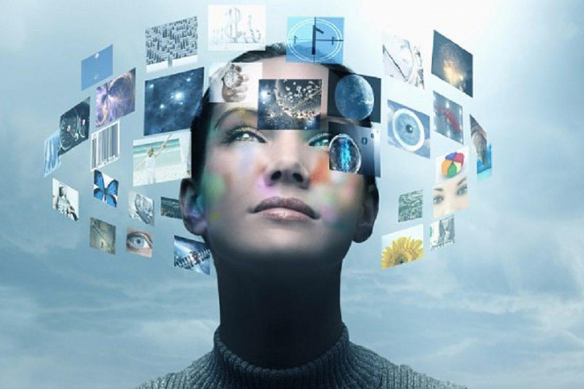سامسونگ، سونی، اچتیسی و چند شرکت پیشگام در عرصه تکنولوژی، انجمن جهانی واقعیت مجازی را تاسیس کردند