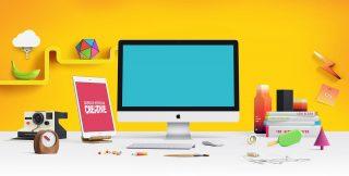چگونه تجارت آنلاین موفقی داشته باشیم؟