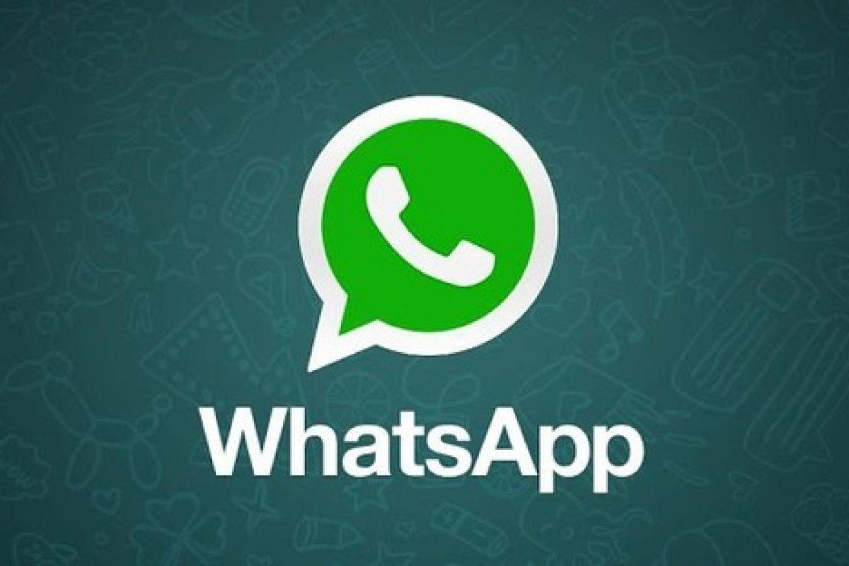 Image result for آپدیت جدیدی برای واتساپ در راه است: ویرایش و لغو پیامها، عکسها و ویدیوهای ارسال شده!