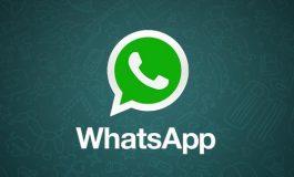 واتساپ به پشتیبانی از دستگاههای قدیمی پایان میدهد