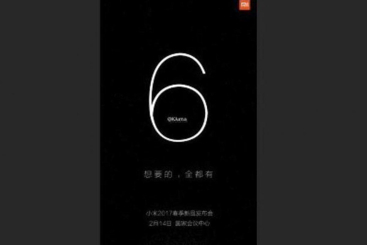 شیائومی Mi 6 ممکن است در تاریخ ۱۴ فوریه معرفی شود