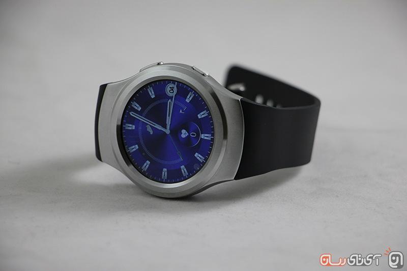 zed-watch-11