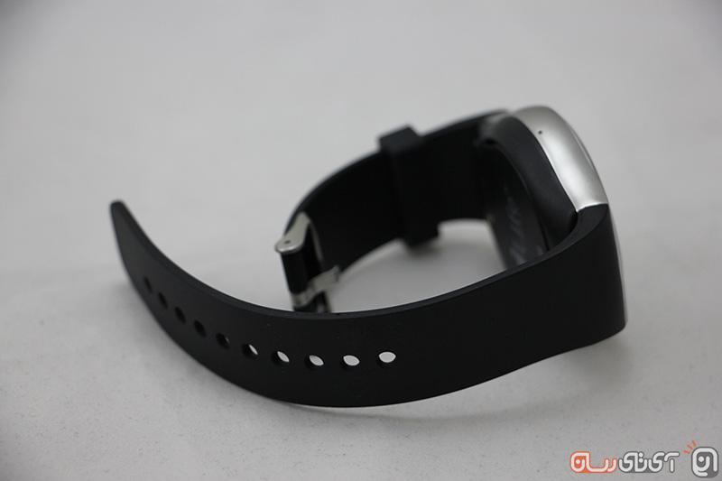 zed-watch-2