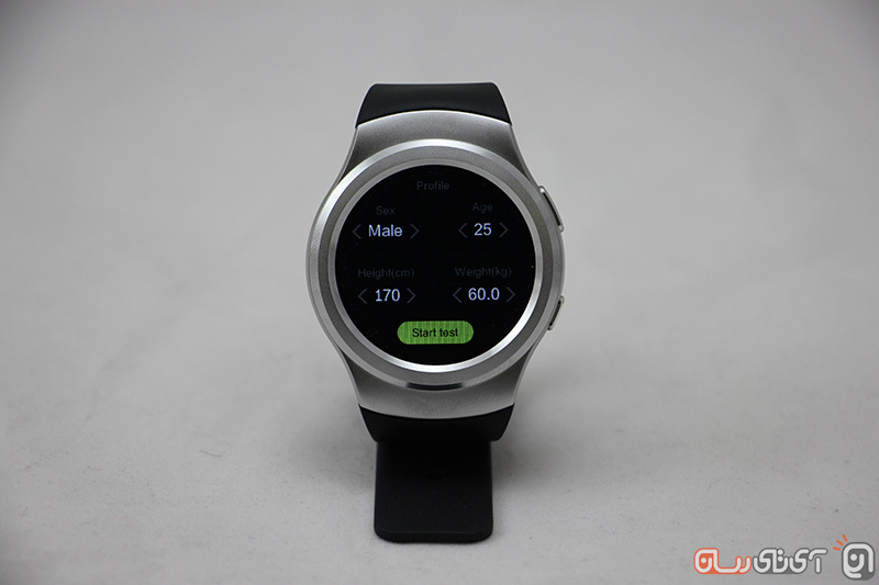 zed-watch-5