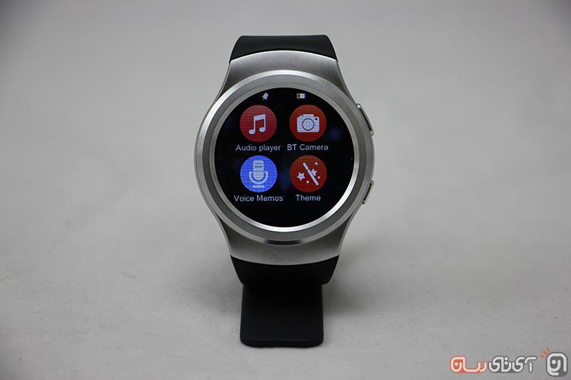 zed-watch-8